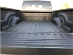 2018 Ram 1500 Crew Cab 4x4, Pickup #180686 - photo 11