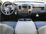 2018 Ram 1500 Crew Cab 4x4, Pickup #180686 - photo 13