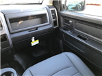 2018 Ram 1500 Crew Cab 4x4, Pickup #180686 - photo 15