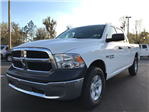 2018 Ram 1500 Crew Cab 4x4, Pickup #180686 - photo 3