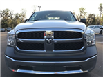 2018 Ram 1500 Crew Cab 4x4, Pickup #180686 - photo 8