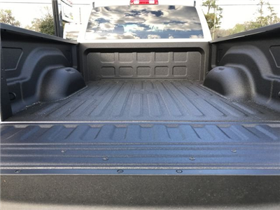 2018 Ram 1500 Crew Cab 4x4, Pickup #180690 - photo 11