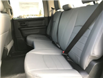 2018 Ram 1500 Crew Cab 4x4, Pickup #180690 - photo 12