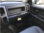 2018 Ram 1500 Crew Cab 4x4, Pickup #180690 - photo 15