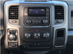 2018 Ram 1500 Crew Cab 4x4, Pickup #180690 - photo 16