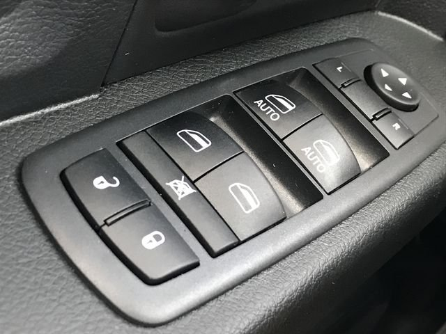 2018 Ram 1500 Crew Cab, Pickup #180699 - photo 20
