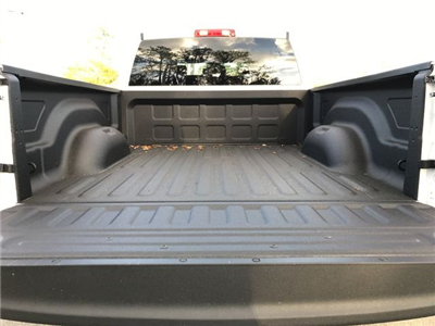 2018 Ram 1500 Crew Cab, Pickup #180699 - photo 11