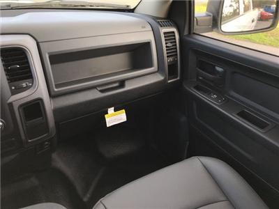 2018 Ram 1500 Crew Cab, Pickup #180699 - photo 15