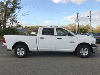2018 Ram 1500 Crew Cab 4x2,  Pickup #180699 - photo 3