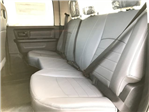 2018 Ram 1500 Crew Cab 4x2,  Pickup #180699 - photo 12