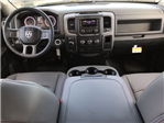 2018 Ram 1500 Crew Cab 4x2,  Pickup #180699 - photo 13