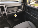 2018 Ram 1500 Crew Cab 4x2,  Pickup #180699 - photo 15