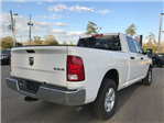 2018 Ram 1500 Crew Cab, Pickup #180699 - photo 2