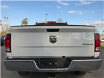 2018 Ram 1500 Crew Cab 4x2,  Pickup #180699 - photo 4