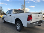 2018 Ram 1500 Crew Cab, Pickup #180699 - photo 5