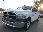 2018 Ram 1500 Crew Cab 4x2,  Pickup #180699 - photo 7