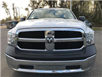 2018 Ram 1500 Crew Cab 4x2,  Pickup #180699 - photo 8