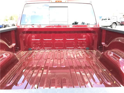 2018 Ram 1500 Regular Cab, Pickup #180714 - photo 10
