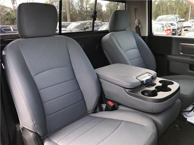 2018 Ram 1500 Regular Cab, Pickup #180714 - photo 14