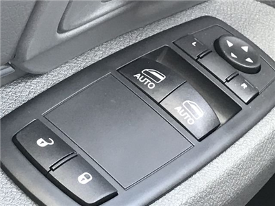 2018 Ram 1500 Regular Cab, Pickup #180714 - photo 18