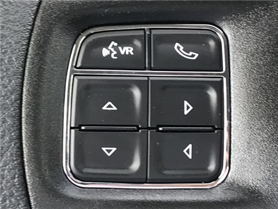 2018 Ram 1500 Regular Cab, Pickup #180714 - photo 19