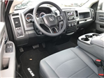 2018 Ram 1500 Regular Cab, Pickup #180714 - photo 11