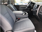 2018 Ram 1500 Regular Cab, Pickup #180714 - photo 13