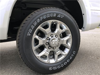 2018 Ram 3500 Crew Cab 4x4,  Pickup #180718 - photo 10