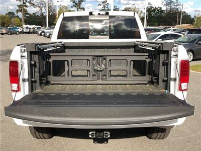 2018 Ram 3500 Crew Cab 4x4,  Pickup #180718 - photo 12