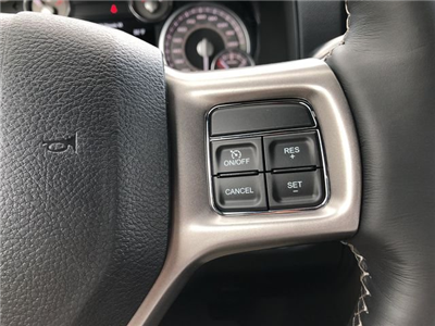 2018 Ram 3500 Crew Cab 4x4,  Pickup #180718 - photo 25