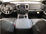 2018 Ram 3500 Crew Cab 4x4,  Pickup #180718 - photo 14