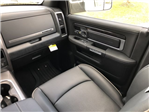 2018 Ram 3500 Crew Cab 4x4,  Pickup #180718 - photo 16