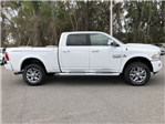 2018 Ram 3500 Crew Cab 4x4,  Pickup #180718 - photo 3