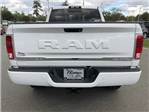 2018 Ram 3500 Crew Cab 4x4,  Pickup #180718 - photo 4