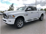 2018 Ram 3500 Crew Cab 4x4,  Pickup #180718 - photo 7