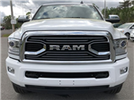 2018 Ram 3500 Crew Cab 4x4,  Pickup #180718 - photo 8