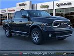 2018 Ram 1500 Crew Cab 4x4,  Pickup #180738 - photo 1