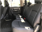 2018 Ram 1500 Crew Cab 4x4,  Pickup #180763 - photo 13