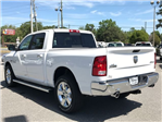 2018 Ram 1500 Crew Cab 4x4,  Pickup #180763 - photo 5