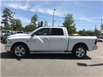 2018 Ram 1500 Crew Cab 4x4,  Pickup #180763 - photo 6