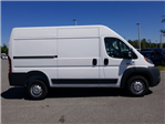 2018 ProMaster 1500 High Roof FWD,  Empty Cargo Van #180802 - photo 3