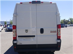 2018 ProMaster 1500 High Roof,  Empty Cargo Van #180804 - photo 5