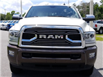 2018 Ram 3500 Crew Cab DRW 4x4,  Pickup #180807 - photo 11
