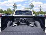 2018 Ram 3500 Crew Cab DRW 4x4,  Pickup #180807 - photo 15