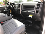 2018 Ram 4500 Regular Cab DRW 4x4,  Cab Chassis #180832 - photo 15