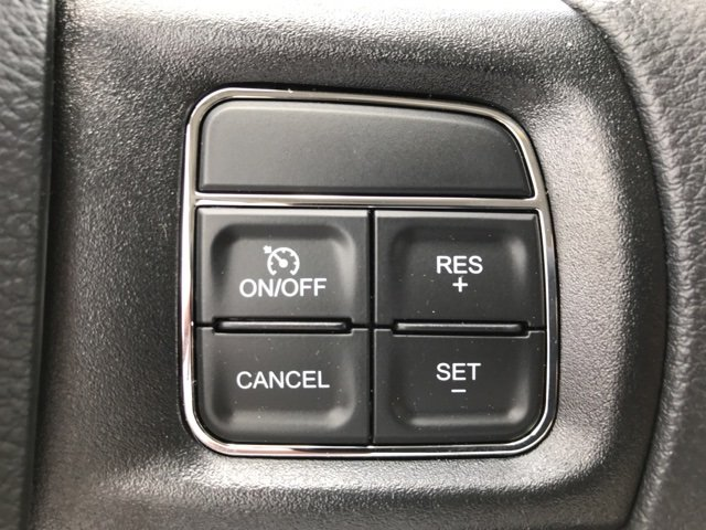 2018 Ram 3500 Regular Cab 4x2,  Pickup #180837 - photo 22