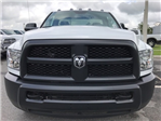2018 Ram 3500 Regular Cab 4x2,  Pickup #180837 - photo 11