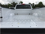 2018 Ram 3500 Regular Cab 4x2,  Pickup #180837 - photo 14