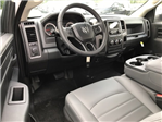 2018 Ram 3500 Regular Cab 4x2,  Pickup #180837 - photo 3