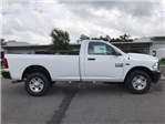 2018 Ram 3500 Regular Cab 4x2,  Pickup #180837 - photo 6